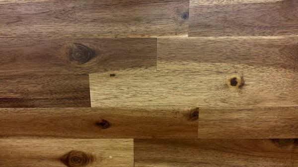 wood-620531_1920