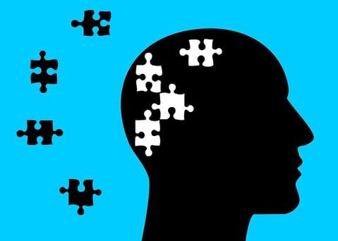www.maxpixel.net-Depression-Mental-Health-Mental-Health-Head-3337026