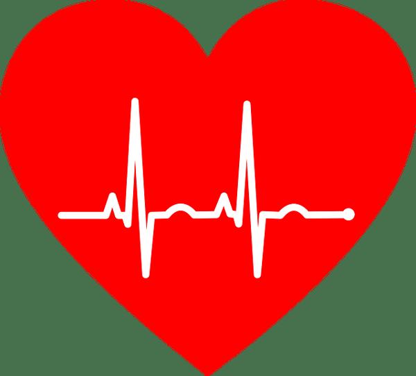 www.maxpixel.net-Ekg-Art-Electrocardiogram-Heart-Love-Romance-2069872