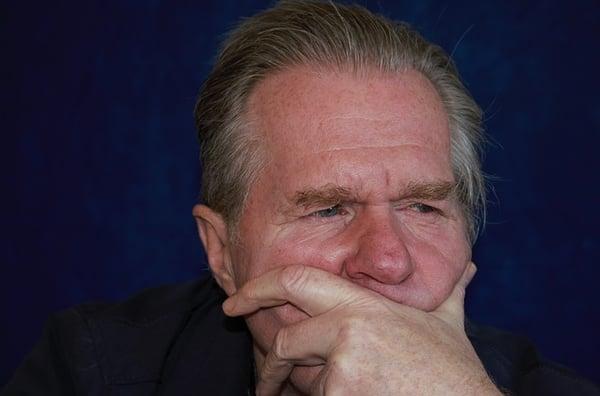 www.maxpixel.net-Eyes-Man-Portrait-Hand-Think-Thinking-Face-Head-578901