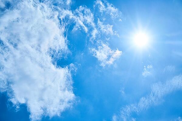 www.maxpixel.net-Nature-Fluffy-Weather-Summer-Current-Season-3045780