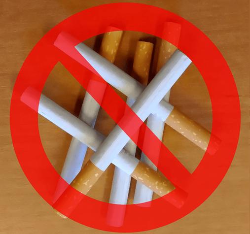 www.maxpixel.net-No-Smoking-Cigarettes-Smoking-Stop-Smoking-951984