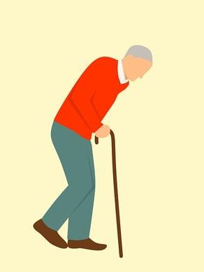 www.maxpixel.net-Pain-Back-Pain-Old-Problem-Walk-Tired-Stick-3019430