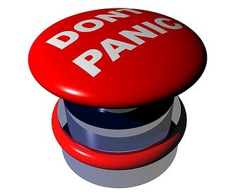 www.maxpixel.net-Panic-Stress-Fear-Stop-Dont-Panic-Button-Worry-1067044