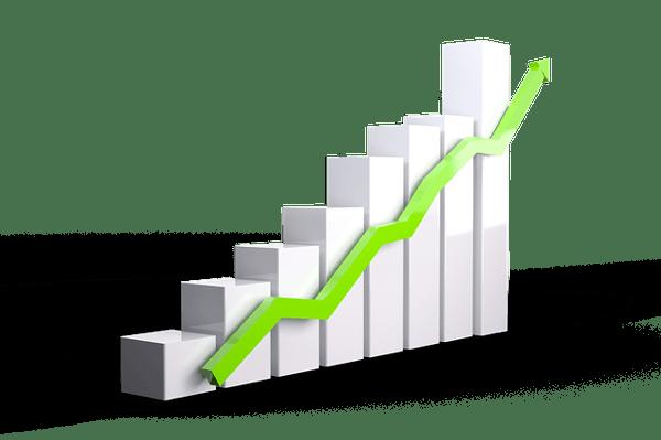 www.maxpixel.net-Progress-Graph-Growth-Achievement-Analyst-Diagram-3078543