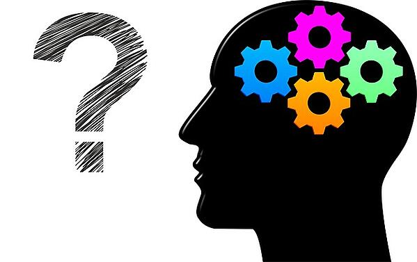 www.maxpixel.net-Quiz-Think-Question-Thinking-Brain-Answer-2004314