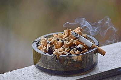 www.maxpixel.net-Tobacco-Ashtray-Butts-Cigarettes-Smoke-Smoking-3365285