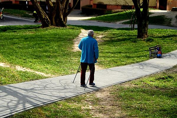 www.maxpixel.net-Walkway-Sticks-Go-Older-The-Path-Man-Reaching-1690808