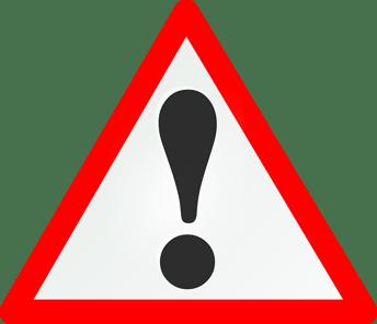 www.maxpixel.net-Warning-Attention-Risk-Street-Sign-Shield-838655