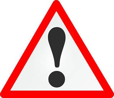 www.maxpixel.net-Warning-Attention-Risk-Street-Sign-Shield-838655