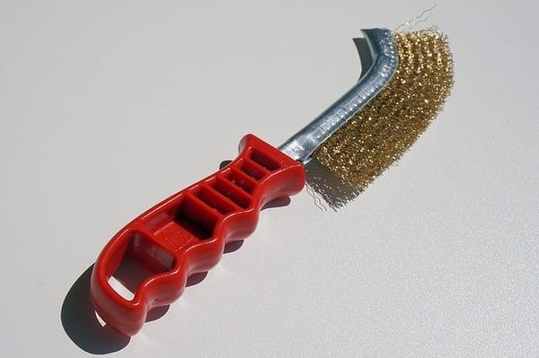 www.maxpixel.net-Wire-Brush-Brush-Steel-Brush-Scratch-Metal-1509376