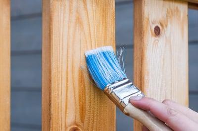 www.maxpixel.net-Wooden-Decking-Paint-Wood-House-Deck-Varnish-1744953