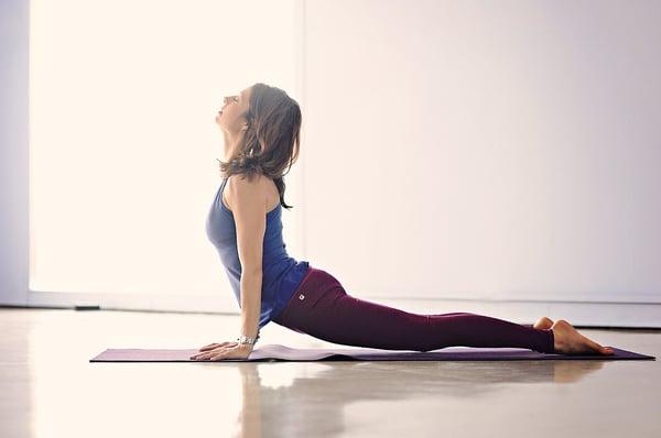 yoga-4595166_1280