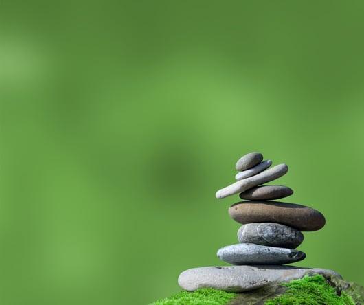 zen-stones-stack-1530596267eLN